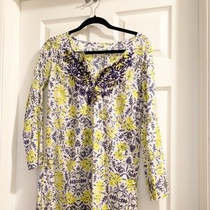 Old Navy summer tunic